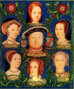 Henry-VIII-and-his-wives_-252x300